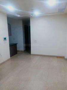 Gallery Cover Image of 1350 Sq.ft 3 BHK Independent Floor for rent in Ashok Nagar for 15000