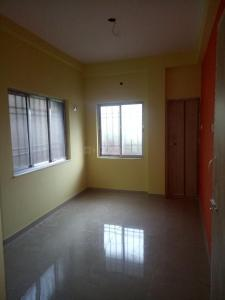 Gallery Cover Image of 453 Sq.ft 1 BHK Independent House for rent in Keshtopur for 6000