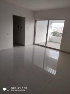 Gallery Cover Image of 1400 Sq.ft 3 BHK Apartment for buy in Ambegaon Budruk for 8500000