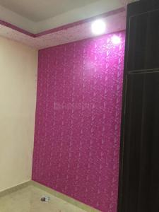 Gallery Cover Image of 850 Sq.ft 2 BHK Independent Floor for buy in Dundahera for 2120000