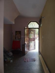Gallery Cover Image of 340 Sq.ft 2 RK Apartment for buy in Adchini for 5200000