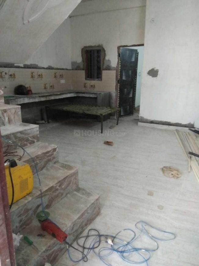 Living Room Image of 1544 Sq.ft 3 BHK Independent House for buy in Lal Kuan for 3700000