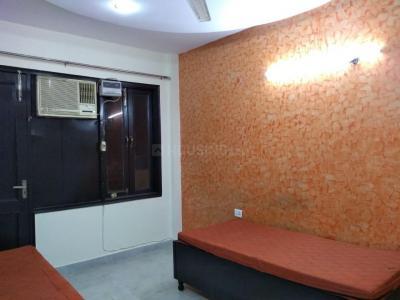 Bedroom Image of New PG in Karol Bagh