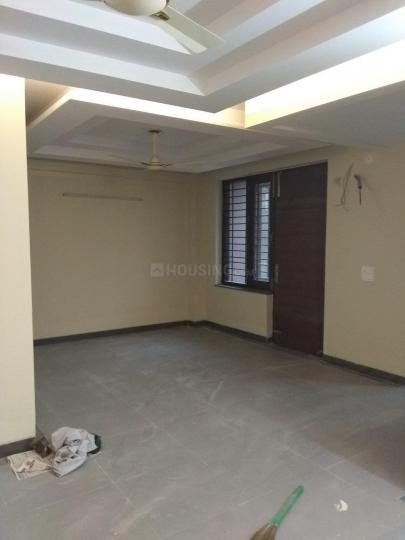 Living Room Image of 2300 Sq.ft 3 BHK Independent Floor for rent in Sector 51 for 30000