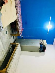 Bedroom Image of Bharti PG in Uttam Nagar