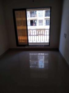Gallery Cover Image of 594 Sq.ft 1 BHK Apartment for buy in Om Sai Heights, Nalasopara West for 2613600