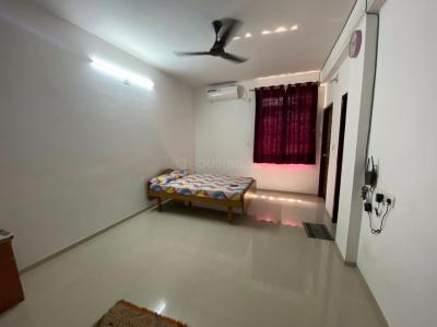 Gallery Cover Image of 1500 Sq.ft 3 BHK Villa for buy in Samarth Green Forest , Vastral for 8500000