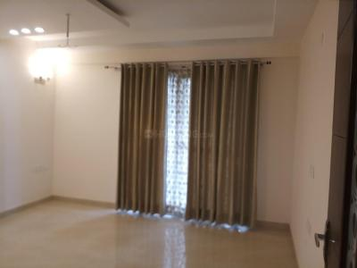 Gallery Cover Image of 3600 Sq.ft 4 BHK Independent Floor for buy in Unitech South City II, Sector 49 for 17000000
