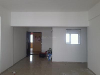 Gallery Cover Image of 1480 Sq.ft 3 BHK Apartment for rent in Alpine Eco , Kartik Nagar for 28000