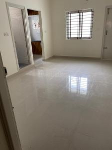 Gallery Cover Image of 750 Sq.ft 1 BHK Independent Floor for rent in Bellandur for 20000