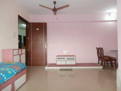 Gallery Cover Image of 1200 Sq.ft 2 BHK Apartment for rent in Kurla West for 60000