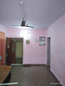 Gallery Cover Image of 565 Sq.ft 1 BHK Apartment for buy in Virar West for 3200000