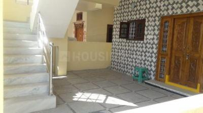 Gallery Cover Image of 1000 Sq.ft 3 BHK Independent House for buy in Boduppal for 8500000