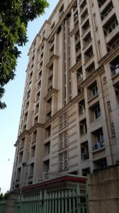 Gallery Cover Image of 1125 Sq.ft 3 BHK Apartment for buy in Hiranandani Chelsea, Thane West for 16500000