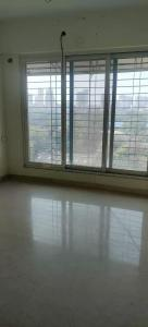 Gallery Cover Image of 1100 Sq.ft 2 BHK Apartment for rent in Hubtown Heavan C Wing, Matunga East for 48000