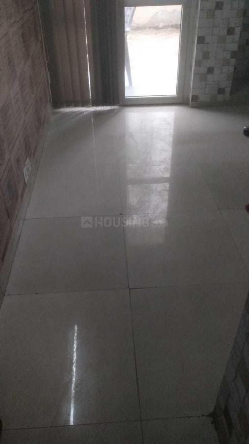 Bedroom Image of 2700 Sq.ft 4 BHK Independent Floor for buy in Sector 85 for 5200000