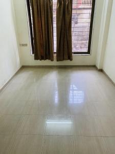Gallery Cover Image of 900 Sq.ft 2 BHK Apartment for rent in Reputed Luv Kush Tower, Chembur for 36000