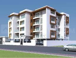 Gallery Cover Image of 1540 Sq.ft 3 BHK Apartment for rent in GL Ananda, Madipakkam for 24000