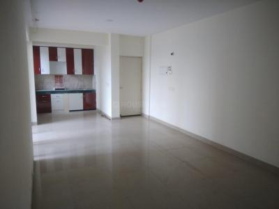 Gallery Cover Image of 1200 Sq.ft 3 BHK Apartment for rent in Sector 151 for 12500