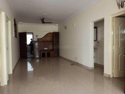 Gallery Cover Image of 1300 Sq.ft 2 BHK Apartment for rent in Corporate Suncity Apartments, Bellandur for 29000