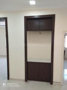 Gallery Cover Image of 1850 Sq.ft 3 BHK Apartment for rent in Adikmet for 36000