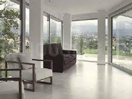 Gallery Cover Image of 1700 Sq.ft 3 BHK Apartment for buy in Paradise Sai Pearls, Kharghar for 13800000