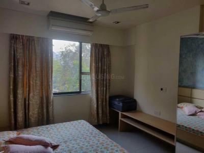 Gallery Cover Image of 760 Sq.ft 1 BHK Apartment for buy in Vile Parle East for 16000000