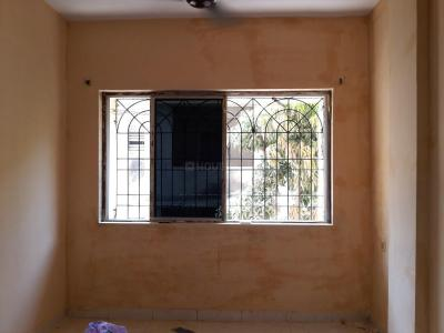 Gallery Cover Image of 525 Sq.ft 1 BHK Apartment for rent in Virar West for 6000