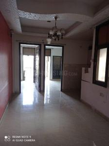 Gallery Cover Image of 800 Sq.ft 2 BHK Independent House for buy in Shakti Khand for 3700000
