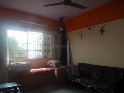 Gallery Cover Image of 650 Sq.ft 1 BHK Apartment for buy in Dahisar East for 7200000