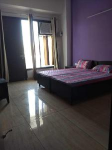 Bedroom Image of Shree Laxmi Associate in Sector 47
