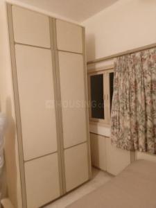 Bedroom Image of P G in Worli