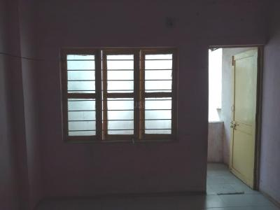 Gallery Cover Image of 450 Sq.ft 1 RK Apartment for buy in Ghodasar for 900000