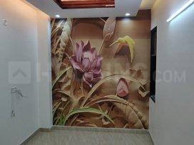 Gallery Cover Image of 1750 Sq.ft 3 BHK Independent Floor for buy in Sector 12 Dwarka for 11600000