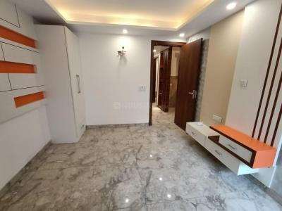 Gallery Cover Image of 3168 Sq.ft 4 BHK Villa for buy in Paschim Vihar for 180000000