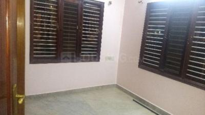 Gallery Cover Image of 550 Sq.ft 1 BHK Apartment for rent in BTM Layout for 15000