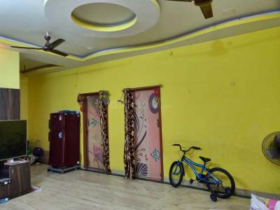 Gallery Cover Image of 1000 Sq.ft 2 BHK Independent Floor for rent in Tiruvottiyur for 13000