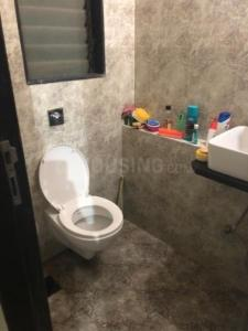 Gallery Cover Image of 1050 Sq.ft 2 BHK Apartment for rent in Vikhroli West for 52000