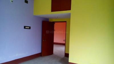 Gallery Cover Image of 4700 Sq.ft 8 BHK Independent House for buy in Barasat for 15000000