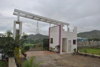 Gallery Cover Image of 2451 Sq.ft Residential Plot for buy in Pimpri for 2941200