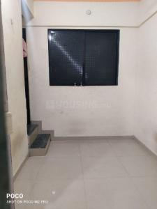 Gallery Cover Image of 400 Sq.ft 1 BHK Independent House for rent in Ghansoli for 9500