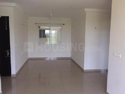 Gallery Cover Image of 2875 Sq.ft 3 BHK Apartment for buy in Binnipete for 35000000