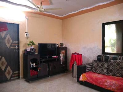 Gallery Cover Image of 1440 Sq.ft 2 BHK Independent House for buy in Kalyan East for 4700000