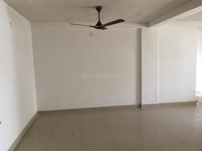 Gallery Cover Image of 1440 Sq.ft 3 BHK Apartment for rent in Sunny Skyline, Garia for 17000