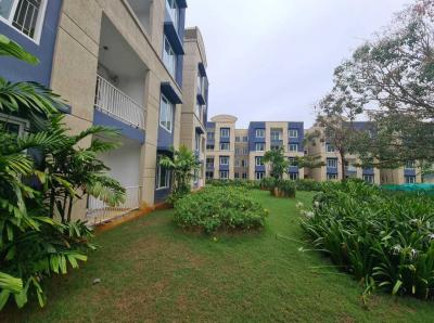Gallery Cover Image of 1270 Sq.ft 2 BHK Apartment for buy in Ambattur Industrial Estate for 8877300