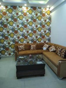 Gallery Cover Image of 650 Sq.ft 1 BHK Apartment for buy in Phase 2 for 1641000