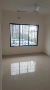 Gallery Cover Image of 1200 Sq.ft 2 BHK Apartment for rent in Malad West for 40000