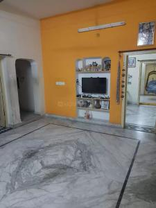 Gallery Cover Image of 1800 Sq.ft 2 BHK Independent House for rent in Champapet for 11000