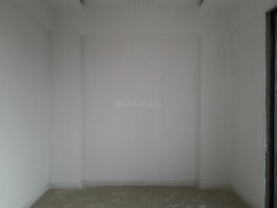 Gallery Cover Image of 619 Sq.ft 1 BHK Apartment for rent in Kalyan East for 6000