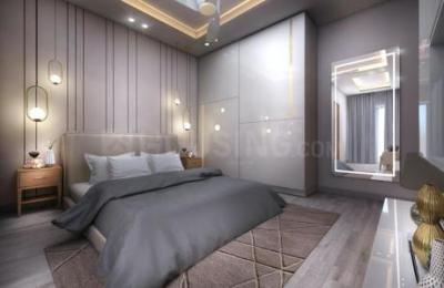 Gallery Cover Image of 4500 Sq.ft 7 BHK Independent House for buy in DLF Phase 1, DLF Phase 1 for 95000000